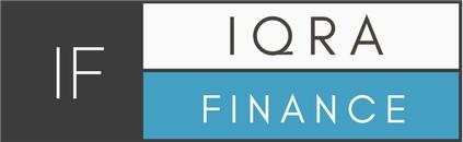IQRA Finance